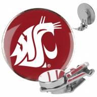 Washington State Cougars Magic Clip