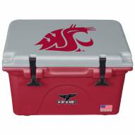 Washington State Cougars ORCA 26 Quart Cooler