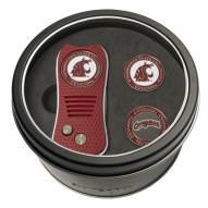 Washington State Cougars Switchfix Golf Divot Tool & Ball Markers