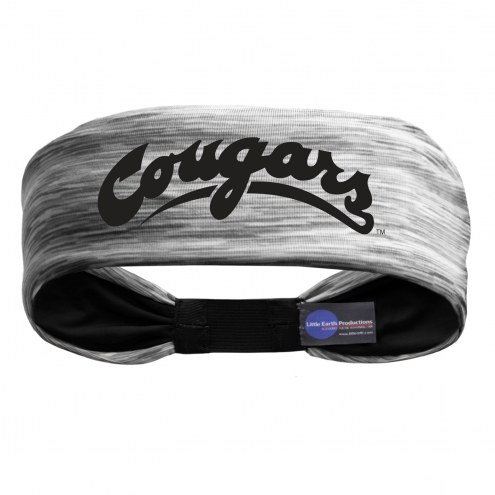 Washington State Cougars Tigerspace Headband
