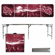 Washington State Cougars Victory Folding Tailgate Table