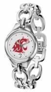 Washington State Cougars Women's Eclipse Watch