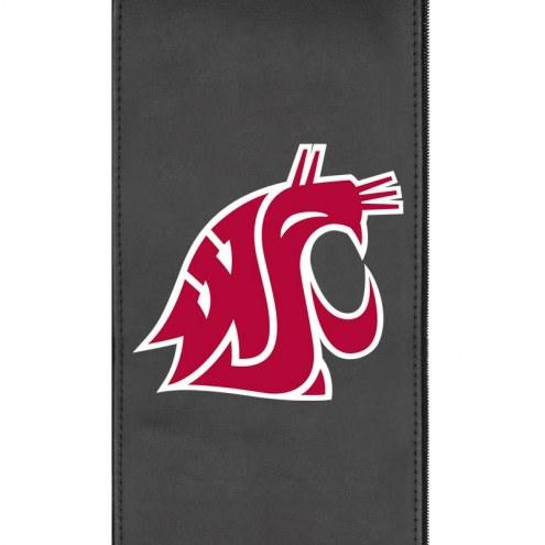 Washington State Cougars XZipit Furniture Panel