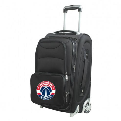 "Washington Wizards 21"" Carry-On Luggage"