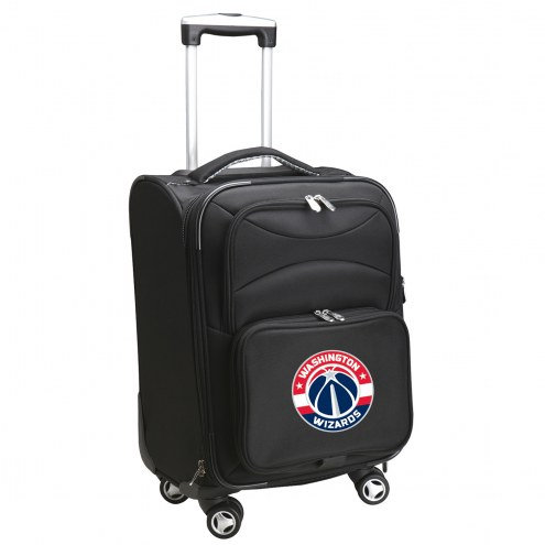 Washington Wizards Domestic Carry-On Spinner