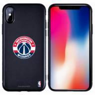 Washington Wizards Fan Brander Slim iPhone Case
