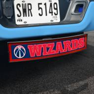Washington Wizards Light Up Hitch Cover