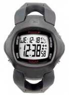 Watches on Clearance