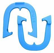 WD Horseshoe Co. EZ-Flip Horseshoes