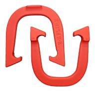 WD Horseshoe Co. EZ-Flip II Horseshoes