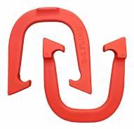 WD Horseshoe Co. EZ-Flip II Horseshoes