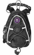 Weber State Wildcats Mini Day Pack