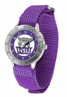 Weber State Wildcats Tailgater Youth Watch