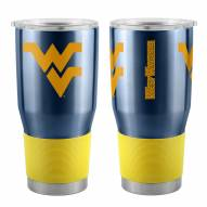 West Virginia Mountaineers 30 oz. Travel Tumbler