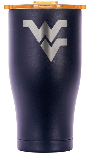 West Virginia Mountaineers ORCA 27 oz. Chaser Tumbler