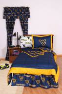 West Virginia Mountaineers Bed in a Bag