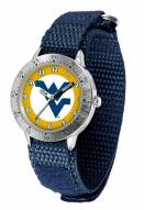West Virginia Mountaineers Tailgater Youth Watch
