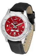 Western Kentucky Hilltoppers Competitor AnoChrome Men's Watch
