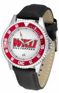 Western Kentucky Hilltoppers Competitor Men's Watch