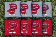 Western Kentucky Hilltoppers Cornhole Bag Set