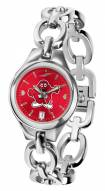 Western Kentucky Hilltoppers Eclipse AnoChrome Women's Watch