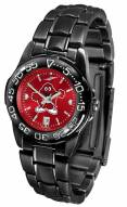 Western Kentucky Hilltoppers FantomSport AnoChrome Women's Watch