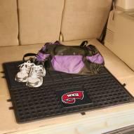 Western Kentucky Hilltoppers Heavy Duty Vinyl Cargo Mat