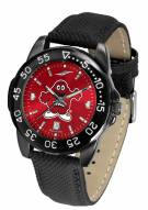 Western Kentucky Hilltoppers Men's Fantom Bandit AnoChrome Watch