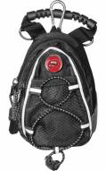 Western Kentucky Hilltoppers Mini Day Pack
