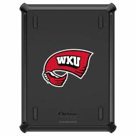 Western Kentucky Hilltoppers OtterBox Defender iPad Case