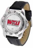 Western Kentucky Hilltoppers Sport Men's Watch