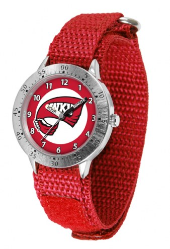 Western Kentucky Hilltoppers Tailgater Youth Watch