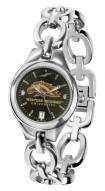 Western Michigan Broncos Eclipse AnoChrome Women's Watch