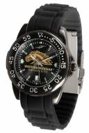 Western Michigan Broncos FantomSport AC AnoChrome Men's Watch