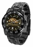 Western Michigan Broncos FantomSport AnoChrome Men's Watch