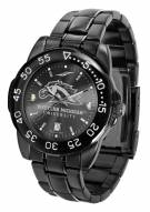 Western Michigan Broncos FantomSport Men's Watch
