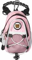 Western Michigan Broncos Pink Mini Day Pack
