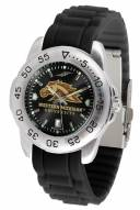 Western Michigan Broncos Sport AC AnoChrome Men's Watch