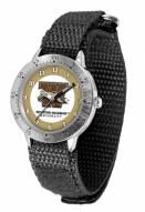 Western Michigan Broncos Tailgater Youth Watch