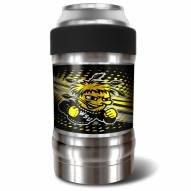 Wichita State Shockers 12 oz. Locker Vacuum Insulated Can Holder