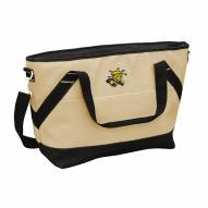 Wichita State Shockers Brentwood Cooler Tote