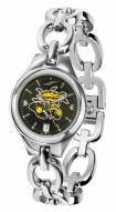 Wichita State Shockers Eclipse AnoChrome Women's Watch