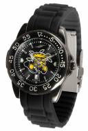 Wichita State Shockers FantomSport AC AnoChrome Men's Watch