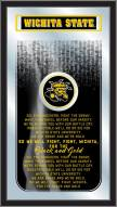 Wichita State Shockers Fight Song Mirror