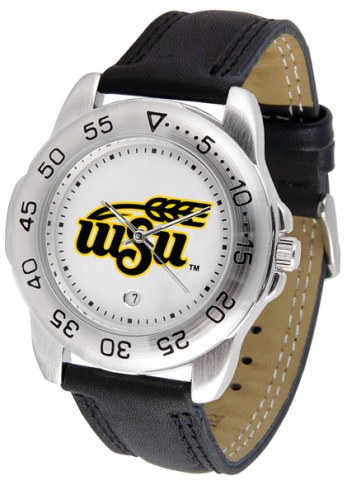 Wichita State Shockers Sport Men's Watch