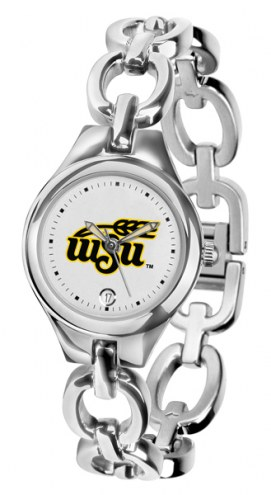 Wichita State Shockers Women's Eclipse Watch