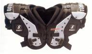 Quarterback / Wide Receiver Shoulder Pads