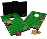 Wild Sports Football Bean Bag Toss