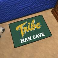 William & Mary Tribe Man Cave Starter Mat