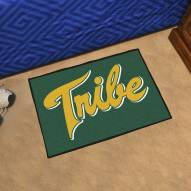 William & Mary Tribe Starter Rug